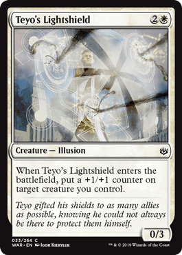 war-033-teyos-lightshield