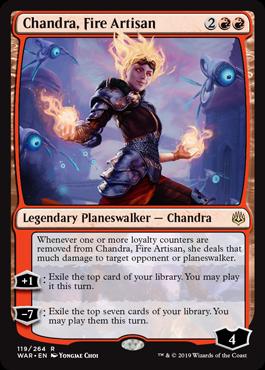 war-119-chandra-fire-artisan