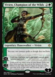 war-180-vivien-champion-of-the-wilds