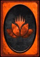 Mythic Rare Wildcard