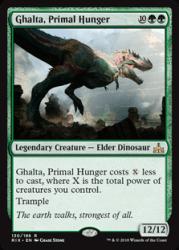 rix-130-ghalta-primal-hunger