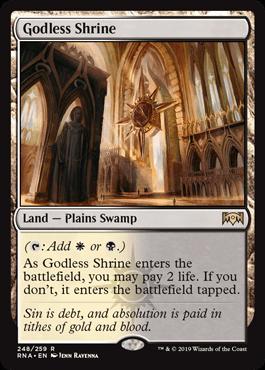 rna-248-godless-shrine
