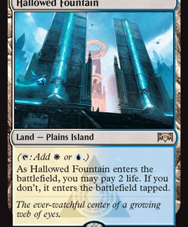 rna-251-hallowed-fountain