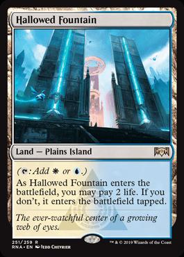rna-251-hallowed-fountain