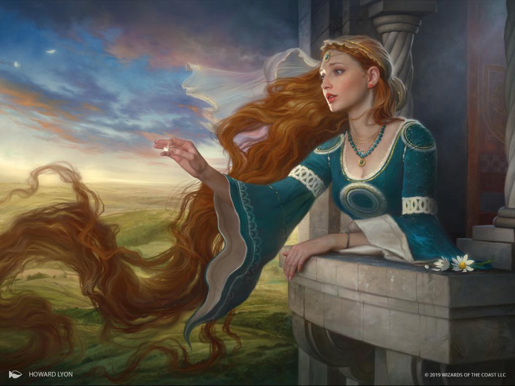 throne-of-eldraine-art-2