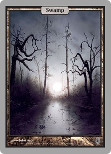 ana-058-swamp