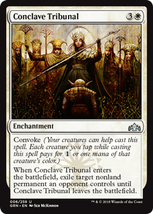 grn-006-conclave-tribunal