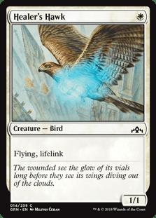 grn-014-healers-hawk