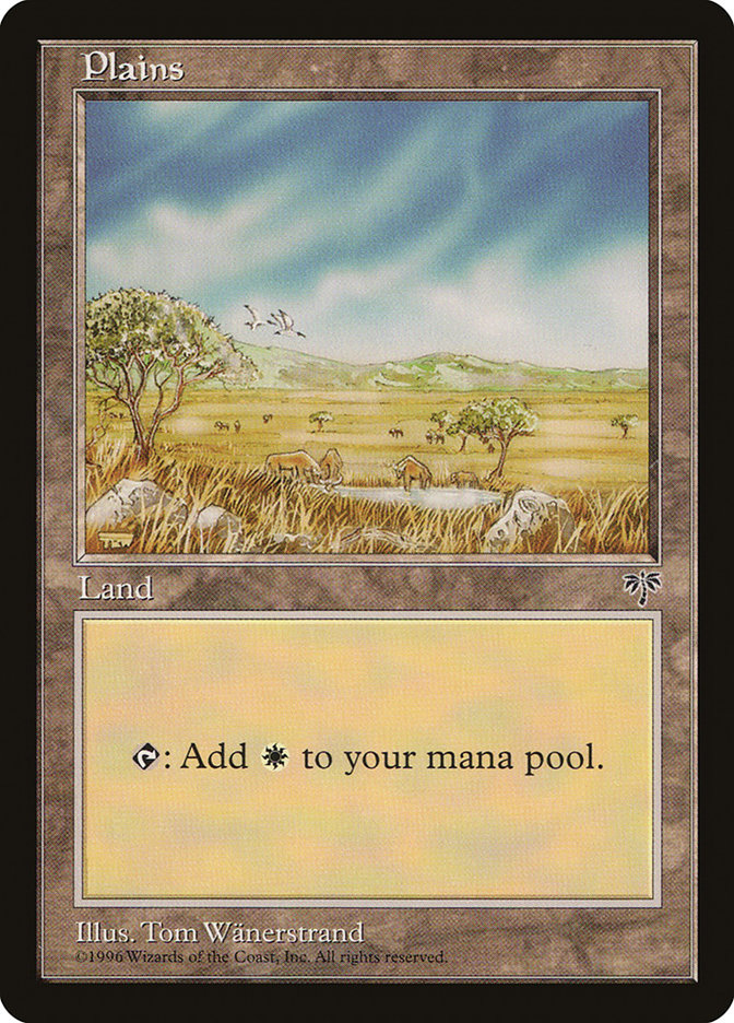 mi-0-plains