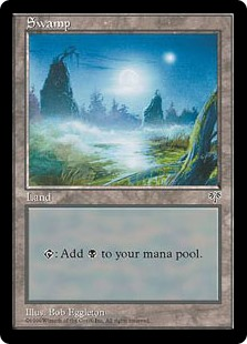 mi-0-swamp