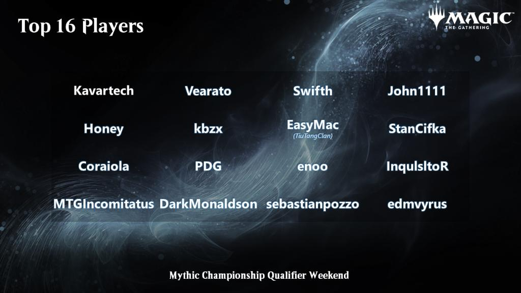 mythic-championship-v-qualifier-top-16-players