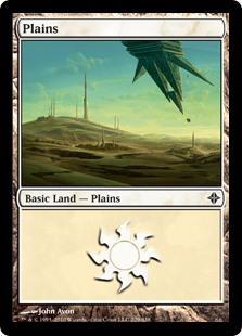roe-229-plains