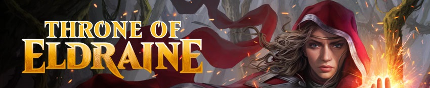 throne-of-eldraine-art-logo-2