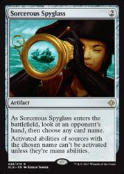 xln-248-sorcerous-spyglass