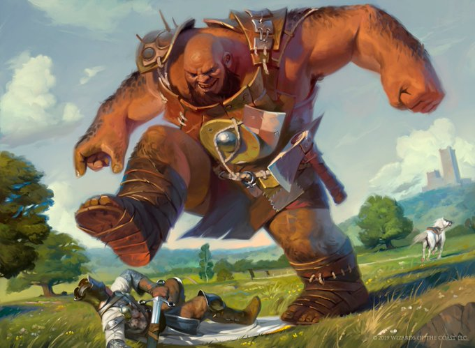 bonecrusher-giant-art
