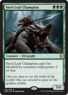 dom-182-steel-leaf-champion