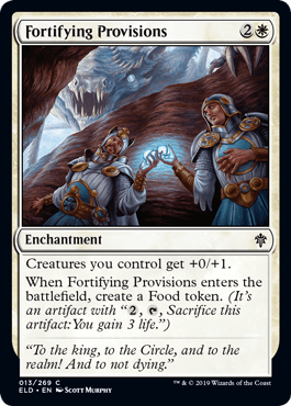 eld-013-fortifying-provisions