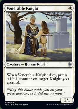 eld-035-venerable-knight