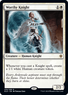 eld-036-worthy-knight