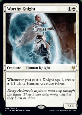 eld-036-worthy-knight