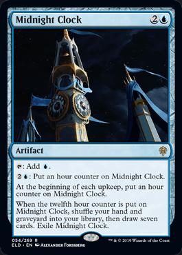 eld-054-midnight-clock