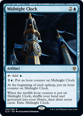 eld-054-midnight-clock