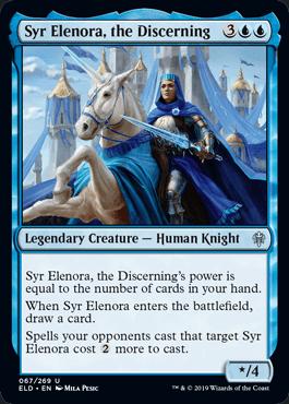 eld-067-syr-elenora-the-discerning