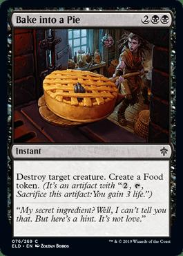 eld-076-bake-into-a-pie