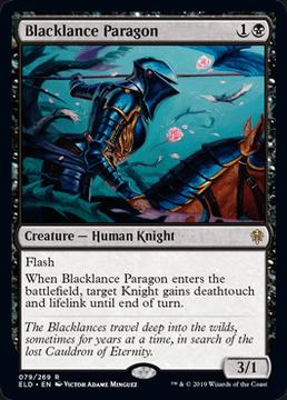 eld-079-blacklance-paragon