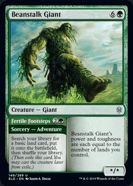 eld-149-beanstalk-giant