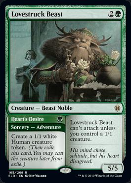 eld-165-lovestruck-beast