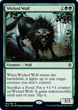 eld-181-wicked-wolf