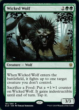 eld-181-wicked-wolf