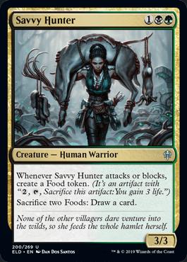 eld-200-savvy-hunter