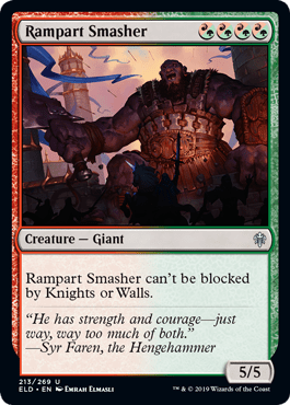 eld-213-rampart-smasher