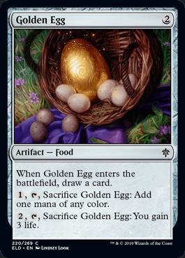 eld-220-golden-egg