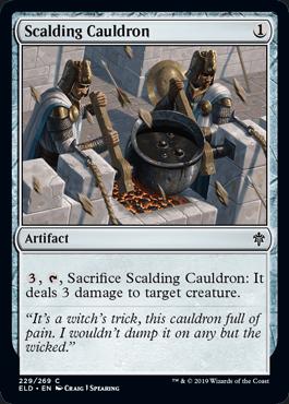 eld-229-scalding-cauldron