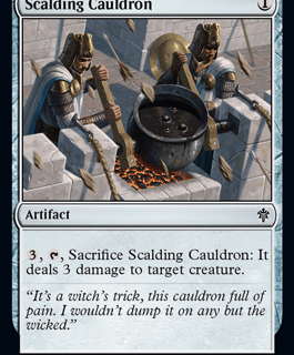 eld-229-scalding-cauldron