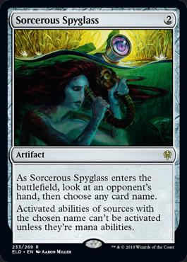 eld-233-sorcerous-spyglass