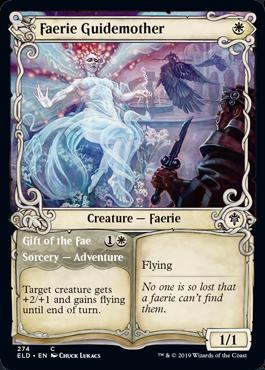 eld-274-faerie-guidemother
