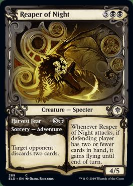eld-289-reaper-of-night