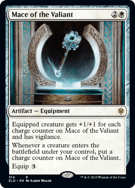 eld-314-mace-of-the-valiant