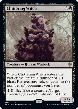 eld-319-chittering-witch