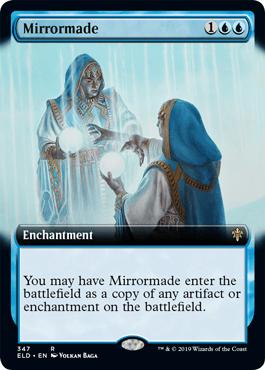 eld-347-mirrormade