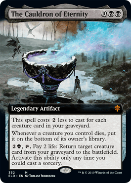 eld-352-the-cauldron-of-eternity