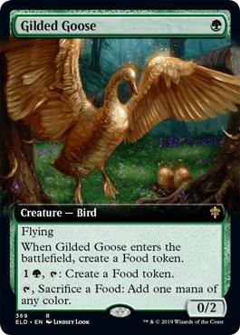 eld-369-gilded-goose