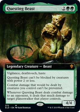 eld-372-questing-beast