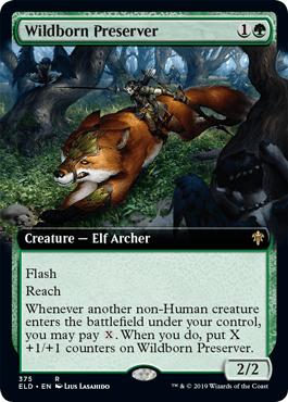 eld-375-wildborn-preserver