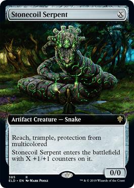 eld-385-stonecoil-serpent