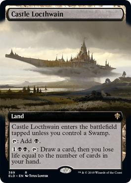eld-389-castle-locthwain